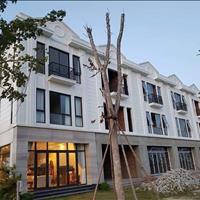 Nhà 3 tầng mới xây- Mặt tiền Võ Nguyên Giáp-Ngay trung tâm thương mại Sakura