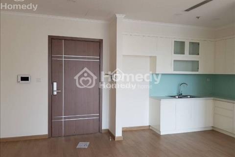 Tôi cần cho thuê gấp chung cư An Bình City 84m2, 2 phòng ngủ, full đồ, giá 7,5 triệu/tháng
