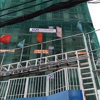 Chỉ với 750 triệu bạn có thể sở hữu căn hộ ngay trung tâm Sài Gòn - Bạn còn chờ gì nữa
