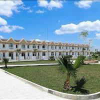 Bán nhà 1 mê khu đô thị Mỹ Gia cạnh Cocobay Đà Nẵng, giá hấp dẫn