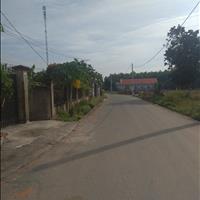 Bán gấp lô đất mặt tiền 44m đường Nguyễn Hải, thị trấn Long Thành giá rẻ bất ngờ chỉ 13 triệu/m2