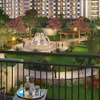 Nhà ở xã hội Hope Residences Long Biên chỉ 16,2 triệu/m2 (VAT, full nội thất, kinh phí bảo trì)