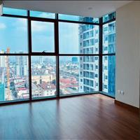 Chính chủ bán cắt lỗ căn 3 phòng ngủ tại GoldSeason 47 Nguyễn Tuân, Thanh Xuân, Hà Nội, giá 2.7 tỷ