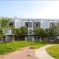 Bán căn liền kề view vườn hoa tại dự án Westpoint Nam 32 giá chỉ 23 triệu/m2