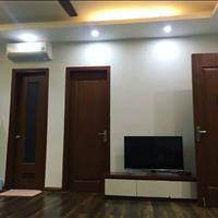 Nhà em chuyển nhà cần bán căn hộ Lê Văn Lương 2 tỷ có sang tên và nội thất