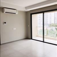 Bán căn Officetel 2 phòng ngủ, 1 WC, 68m2 tại The Gold View, giá chỉ 2.9 tỷ