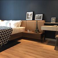 Thanh lý căn hộ mẫu S4 dự án Seasons Avenue - Giá tốt trả chậm 1 năm - Căn 2 và 3 phòng ngủ