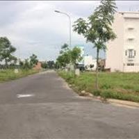 Cần bán gấp mảnh đất có vị trí đắc địa tại khu 31ha, Trâu Quỳ, Gia Lâm, Hà Nội