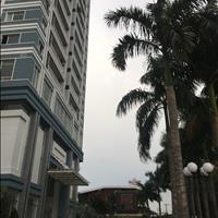 Căn hộ The Navita còn vài căn cần bán gấp diện tích 80m2 giá 1,9 tỷ
