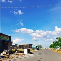 Chính thức mở bán khu dân cư mới Luxury huyện Bình Chánh, sổ hồng riêng