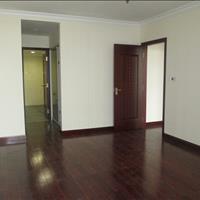 Chính chủ chia lại căn hộ 74m2 - Căn hộ Oriental Plaza Âu Cơ ngay trung tâm