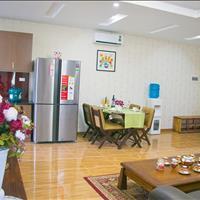 Căn hộ Ruby City 3 phòng ngủ giá chỉ 1,4 tỷ, full nội thất, tặng xe Vision