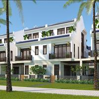 Chỉ 2,8 - 3,5 tỷ, sở hữu ngay Shophouse 4.0 trên phố đi bộ sầm uất nhất Cocobay - Đà Nẵng
