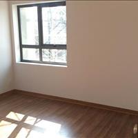 Bán cắt lỗ căn hộ 2 phòng ngủ 64m2, The One Gamuda Hoàng Mai view biệt thự