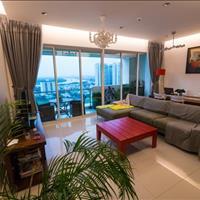 Bán căn hộ The Estella 3 phòng ngủ, 148m2, lầu cao thoáng mát, tiện ích 5 sao, giá chỉ từ 6.2 tỷ
