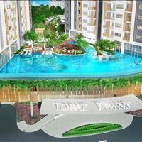 Bán căn hộ Topaz Twins đẳng cấp 5 sao thành phố Biên Hoà sổ hồng riêng
