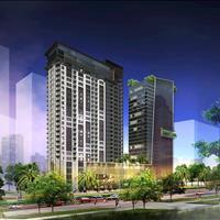 Căn hộ 152 Điện Biên Phủ - Làm chủ sở hữu căn hộ mặt đường Điện Biên Phủ chỉ với 1 tỷ 800 triệu