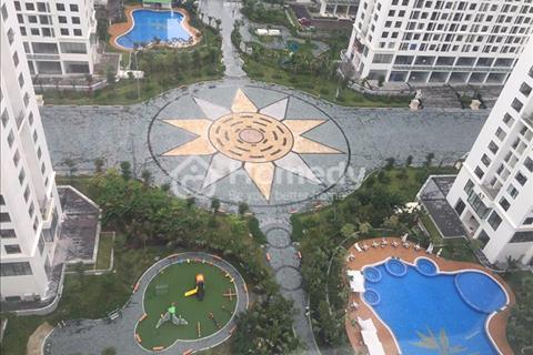 An Bình City căn 10 tòa A2 tầng đẹp view đẹp, mát cần bán gấp