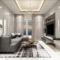 Penthouse F.Home Đà Nẵng - nơi khẳng định vị thế xã hội