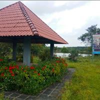 Viva Park nơi nhà phố giao hòa thảo nguyên xanh Trảng Bom, Đồng Nai