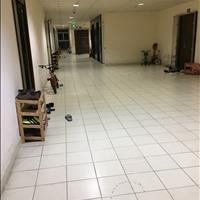 Cần bán căn hộ chung cư Sơn Kỳ 2, Sơn Kỳ, Tân Phú, rất thích hợp cho gia đình có trẻ nhỏ