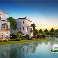 Nhận đặt chỗ biệt thự, liền kề, Shophouse dự án Vinhomes Ocean Park - Quỹ căn đẹp nhất