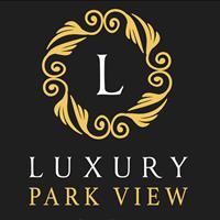 Bán căn hộ chung cư Luxury Park View – Cầu Giấy – cao cấp