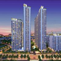 Bán căn hộ quận 6 cách Aeon Mall Bình Tân 1 km - Giá 28 triệu/m2 67m2, 2 phòng ngủ, 2 wc gọi ngay
