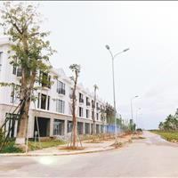 Chính thức mở bán 24/11 - Nhà phố kinh doanh duy nhất khu An Vân Dương