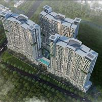Căn hộ Quận 7 - Huỳnh Tấn Phát - chỉ từ 23.8 triệu/m2 - Chiết khấu 10%