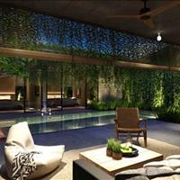 Chỉ còn 3 ngày bán đợt cuối dự án Wyndham Garden Phú Quốc