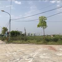 Bán lô góc 80m2 tái định cư Ngọc Động, Đa Tốn, đối diện dự án Vinpearl Land Gia Lâm