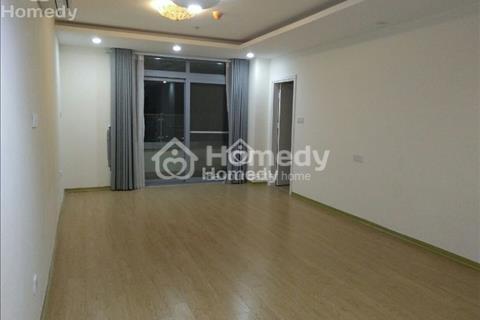 Cho thuê căn hộ chung cư FLC Phạm Hùng, giá rẻ nhất thị trường, 3 phòng ngủ, đồ cơ bản, 14 triệu