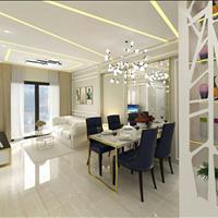 Bán căn hộ T5xx04 Masteri Thảo Điền 2PN, 2wc cửa nam, view bắc, 71.1m2 giá 3.5 tỷ sổ hồng trao tay