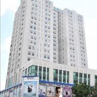 Cho thuê văn phòng Lữ Gia Plaza, đường Lữ Gia, Quận 11, 120m2 - 38.4 triệu, 180m2 - 57.6 triệu