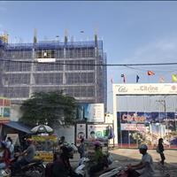 Căn hộ Quận 9, mặt tiền Tăng Nhơn Phú, 60m2 giá 1.35 tỷ