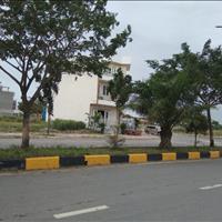 Bán đất ven sông thành phố Biên Hòa liền kề VinCity quận 9 của tập đoàn Vingroup