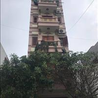 Bán gấp liền kề Tố Hữu – Lê Trọng Tấn, 50m2, 5 tầng, 5 tỷ, ô tô, kinh doanh, văn phòng