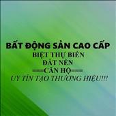 Mr.Cường