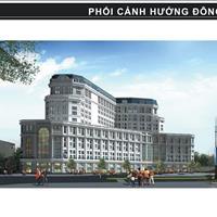 Bán đợt cuối chung cư cao cấp Royal Park Bắc Ninh