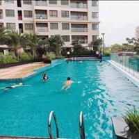 Chính chủ cần tiền gấp sang nhượng Green Star Sky Garden quận 7 khu Phú Mỹ Hưng, chỉ 2,3 tỷ/căn