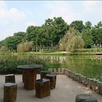 Căn hộ Aeon Mall Tân Phú - 71,2m2 - 2PN - Thanh toán 5% ký hợp đồng mua bán - Ngân hàng hỗ trợ 80%