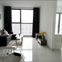 Cần bán gấp suất ngoại giao Nhà ở xã hội Bộ Công An 282 Nguyễn Huy Tưởng - Phú Hưng Land độc quyền