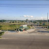 Sở hữu ngay lô đất Dương Ngọc kết nối Đà Nẵng - Quảng Nam