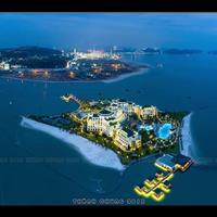 Bán gấp khách sạn 5 tầng 30 phòng cho thuê 512 triệu/tháng
