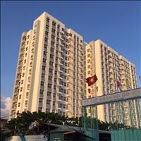 Còn vài căn hộ Hà Đô Riverside chính chủ gửi bán tháng 12/2018 bàn giao nhà
