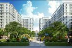 FLC Tropical City là dự án khu đô thị kiểu mẫu do tập đoàn FLC triển khai tại khu vực Cao Xanh – Hà Khánh, Quảng Ninh.