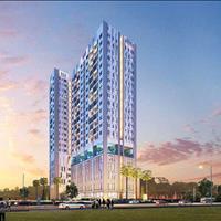 Mở bán căn hộ Quận 7 giá rẻ - cọc 50 triệu/căn, hoàn tiền khi không chọn được căn vừa ý