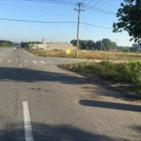Cần bán nhanh, khu đô thị Phước Lý, đường 7,5m, 105m2