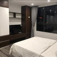 Cho thuê căn hộ Artex Building 172 Ngọc Khánh, 145m2, 3 phòng ngủ, full đồ giá thuê 15 triệu/tháng